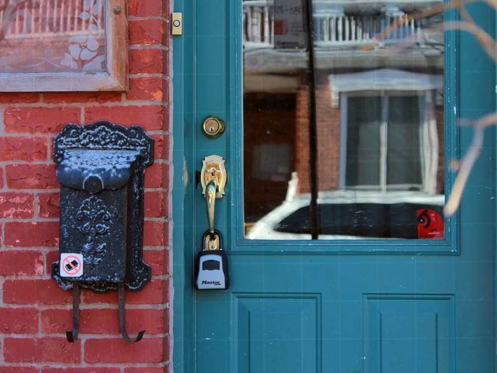 Airbnb Hosting Site GuestReady Acquires Rival BnbLord