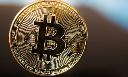 Bitcoin Daily: NY Reg Denies Bittrex's Crypto License; Bitcoin Fraudster Steals $365K