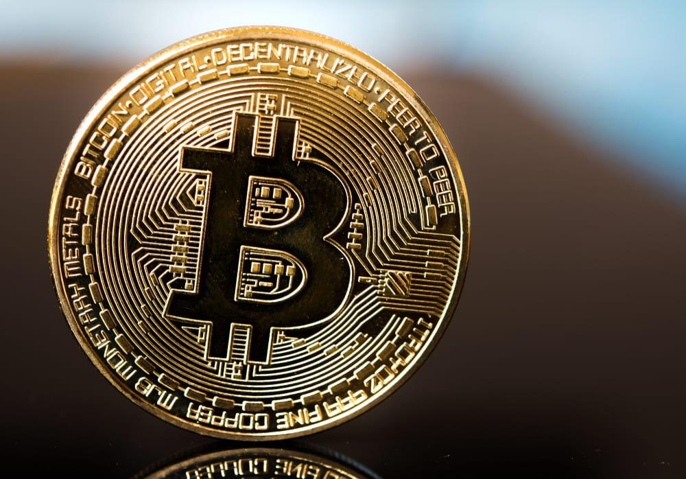 Afghanistan Turns To Bitcoin To Boost Economy | PYMNTS.com