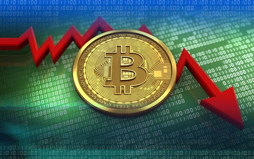 NY AG Goes After Bitfinex
