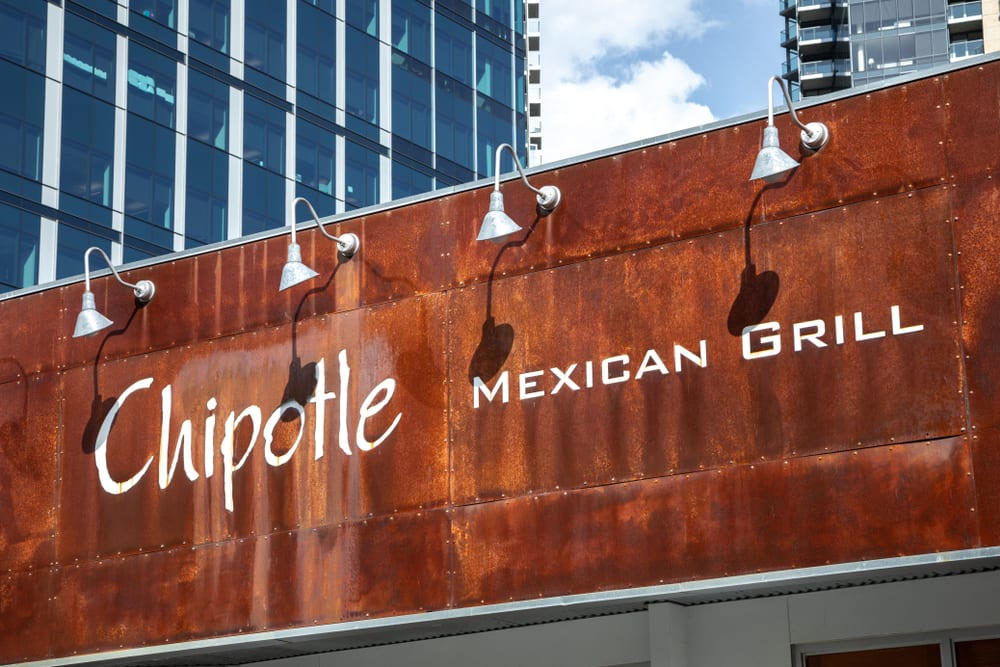 The Chipotle Hack And The Troubling Trend Of Credential Stuffing