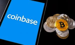 Coinbase Lays Off 30, Shutters Chicago Office