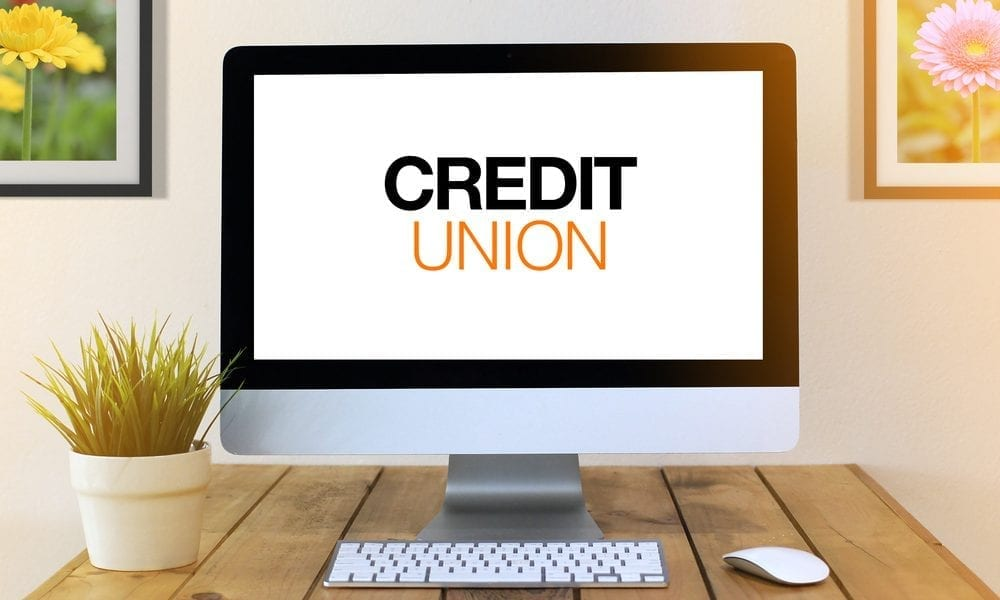 How Credit Unions Face — And Embrace — Digital Disruption