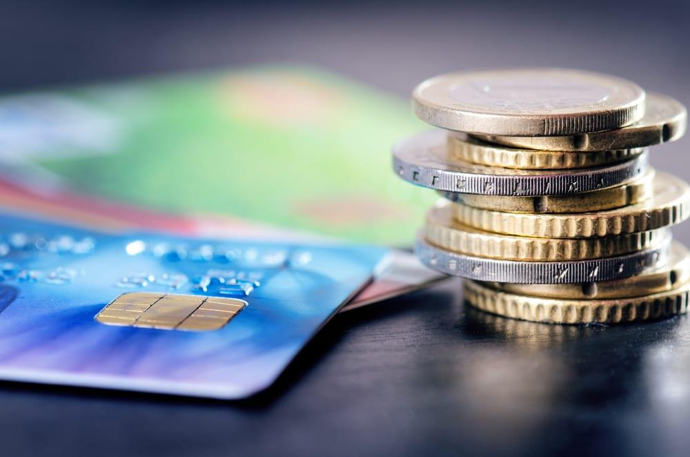 Société Générale, Elavon Team Up For Payment Services Across Europe
