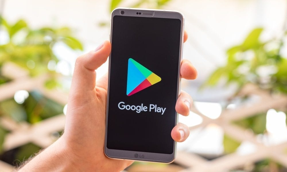 Google Play Adds Budgeting To In-App Purchases