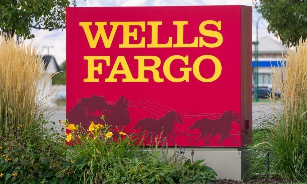 Wells Fargo Appoints Derek Flowers To New Position To Oversee Compliance