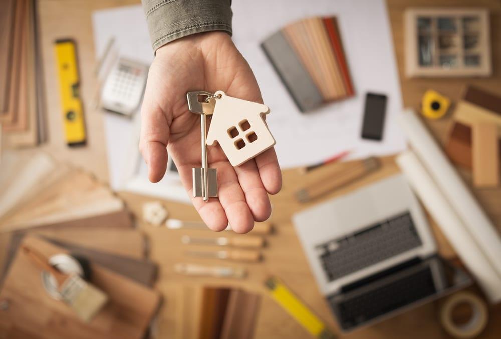 Teacher-Focused Home Buying Startup Landed Raises $7.5M