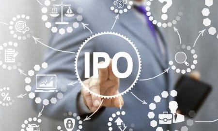 Payment Co. Nexi's IPO Raises $2.3B