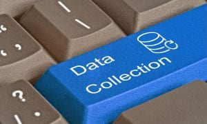 Social Media Bill To Ban Covert Data Collection