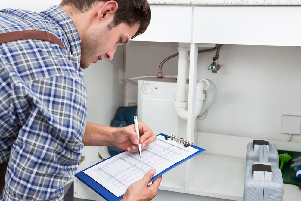 Home Maintenance Startup Super Raises $20M