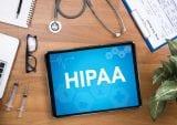 Amazon's Alexa Is Now HIPAA-Compliant