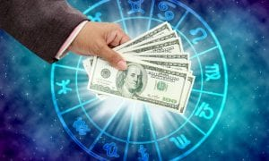 What's Your Commerce Horoscope?
