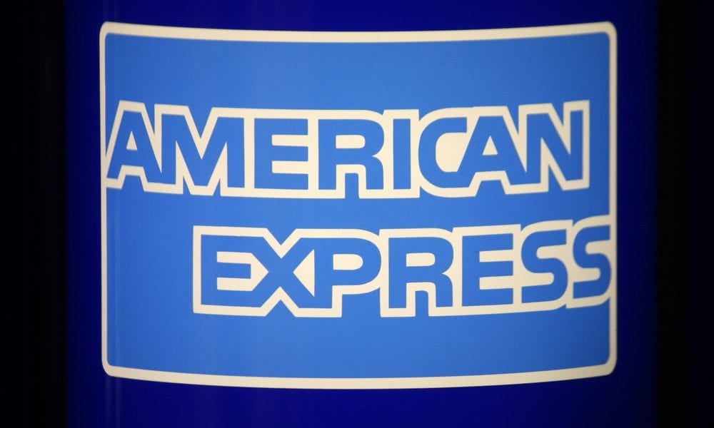 American Express Loans >> Amex Q1 Cardholder Spending Loans Up Pymnts Com