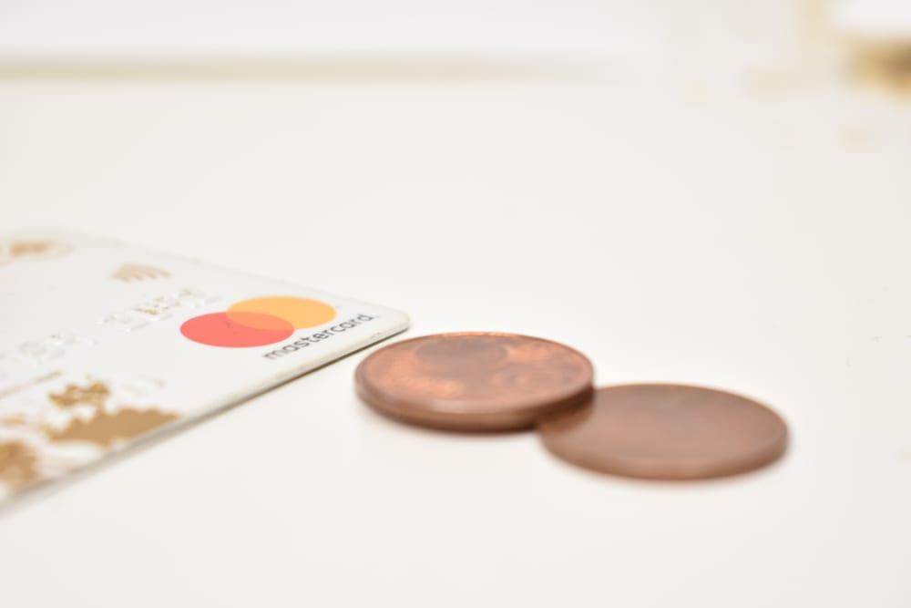 New Unicorn Bill.com Taps Mastercard For AP