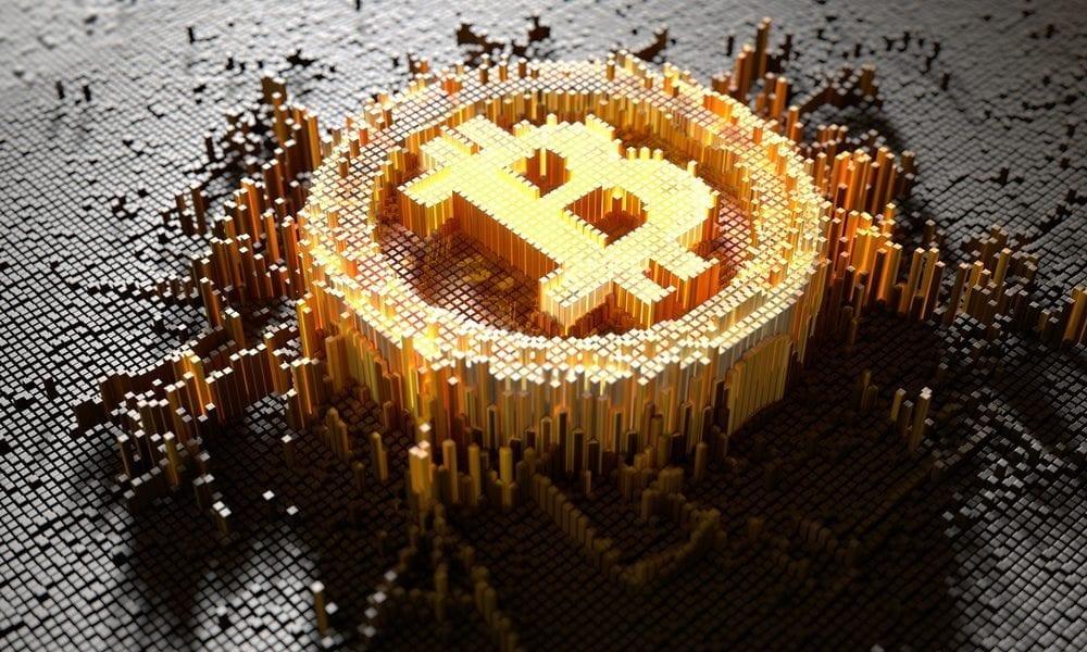 Bitcoin Daily: North Carolina Looks To Blockchain For Economic Boost