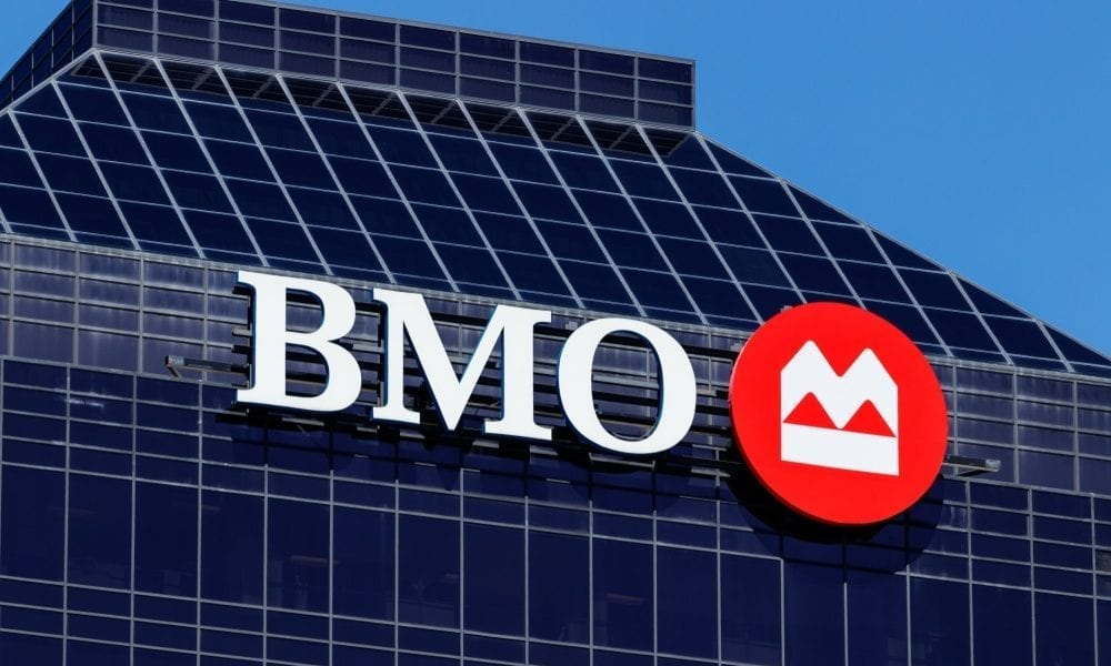 Image result for bmo bank in canada