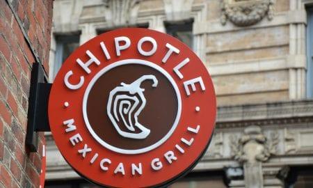 Chipotle Serves Up Signs Of QSR Innovation