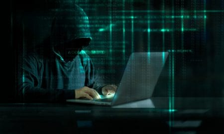 Cyber Criminals Are Trying To Steal Less Money To Avoid Detection