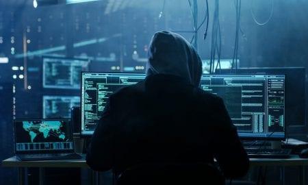 digital fraud
