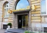 Deutsche Pressured To Trim US Investment Bank
