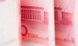 Dunxin Plans Mobile Trade Finance Solution