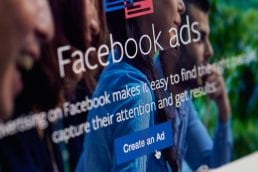 Social Media Lures Credit Card Giants