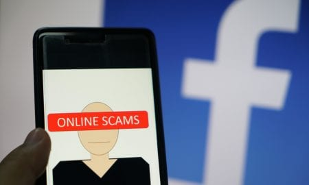 Dozens Of Cybercrime Groups Found On Facebook