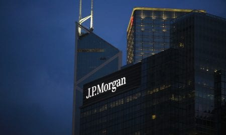 JPMorgan's Mobile User Growth: 11 Pct. in Q1