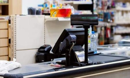 Retail's Staffing Stumbling Block
