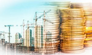 Sage Automates Construction Finance Benchmarking