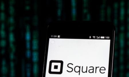 Square Rolls Out Online Store For UK Sellers