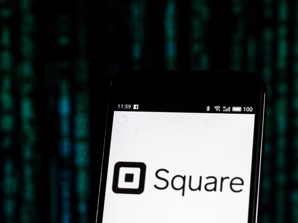 Square Online Store >> Square Rolls Out Online Store For Uk Sellers