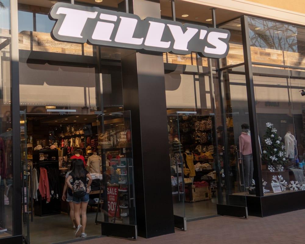 Life Is Good Shirt Clearance Stores | Azərbaycan Dillər