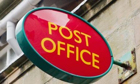 UK SMBs May Soon Bank At Post Offices