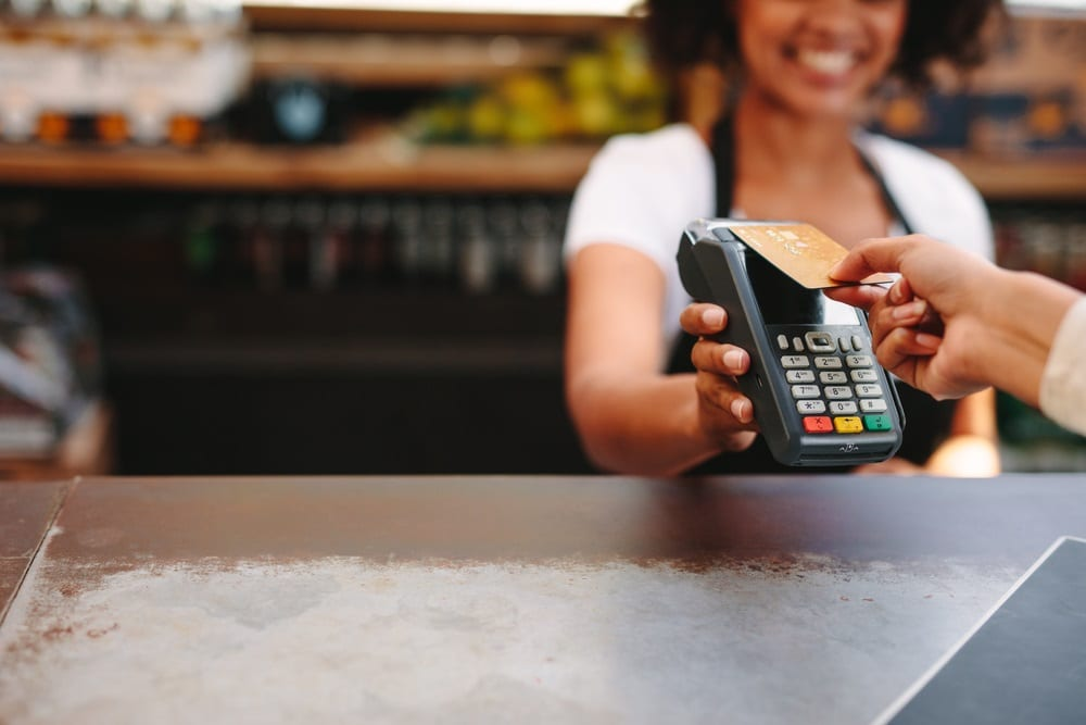 Wells Fargo Rolls Out Contactless Credit, Debit Cards
