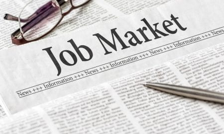 Moody's: April ADP Jobs Report Was Inflated