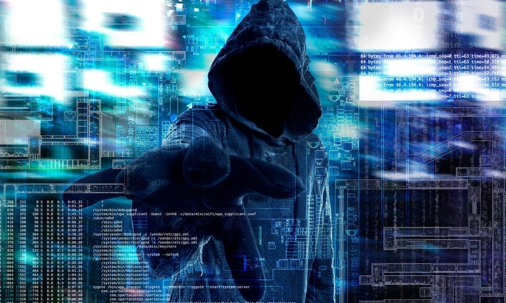 US Authorities Shut Down Deep Dot Web Amid Money Laundering Charges