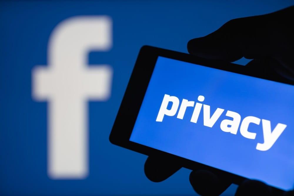 Instabilidade no Facebook mostra como a rede social lê suas imagens