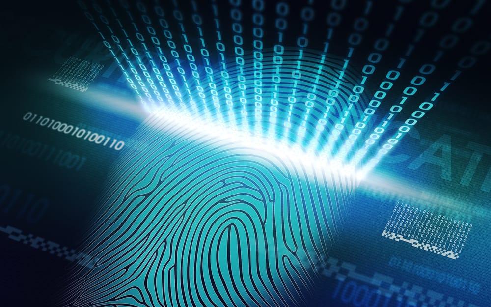 Citi Adds Biometrics To Its 'Security Perimeter'