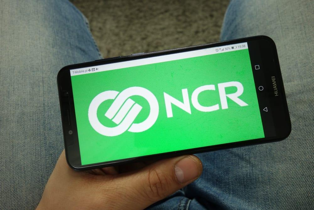 NCR Acquires Restaurant POS Firm   PYMNTS com