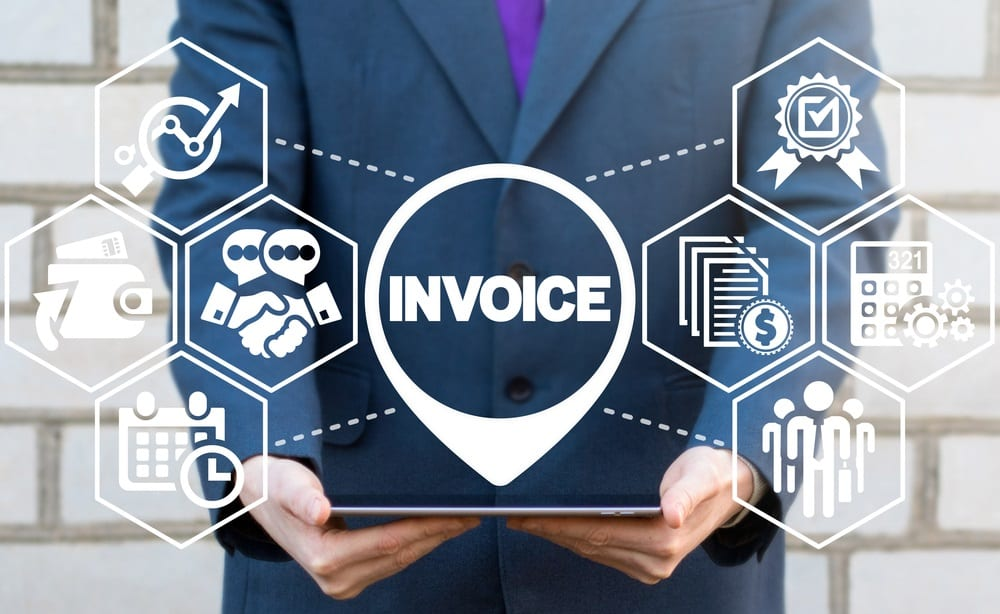 Wells Fargo Taps TransferMate For Global Invoicing
