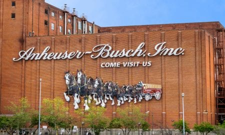 Budweiser APAC Eyes $70B Valuation In IPO