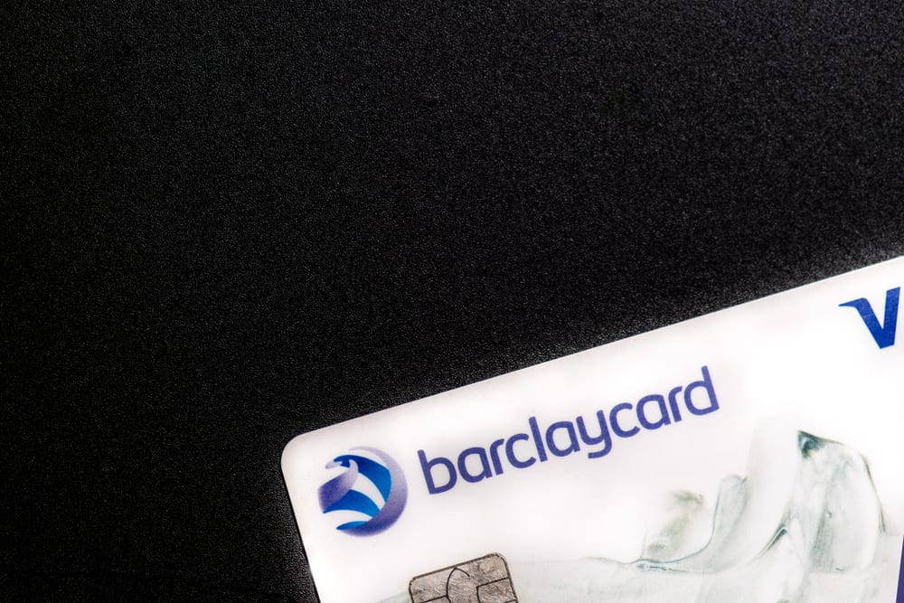 Barclaycard Launches Farming Commercial Card Pymnts Com
