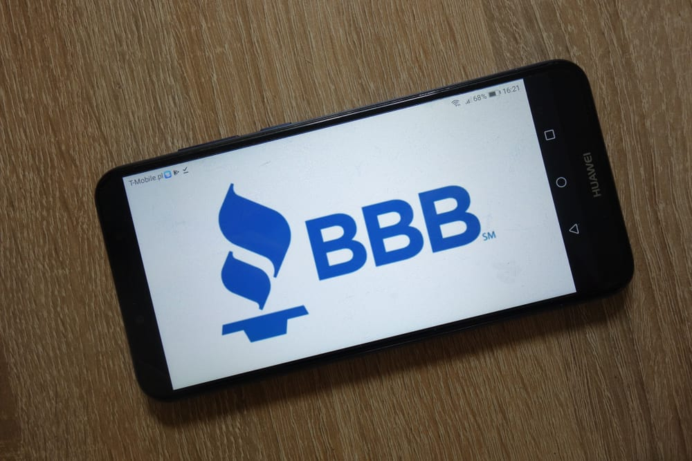 Bbb Warns Of Online Small Business Lending Pymnts Com