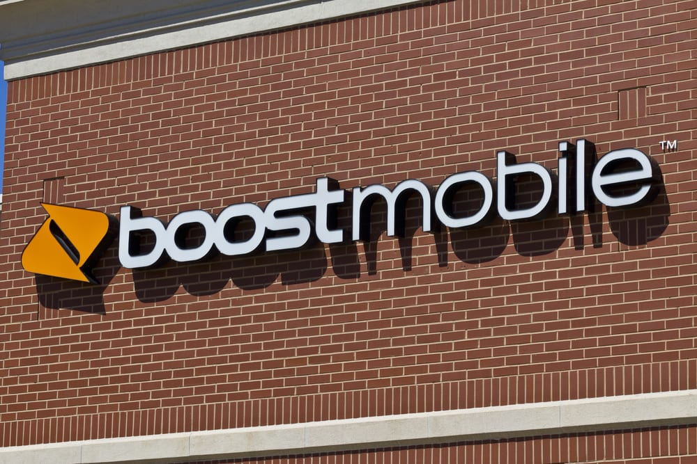 Boost Mobile Notifies Customers Of Hacking Attack