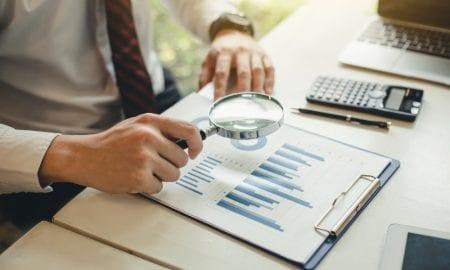 Should Auditors Catch Corporate Fraud?