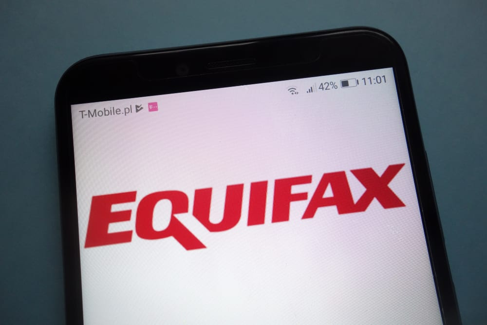 Equifax Takes $690M Q1 Charge For Data Breach