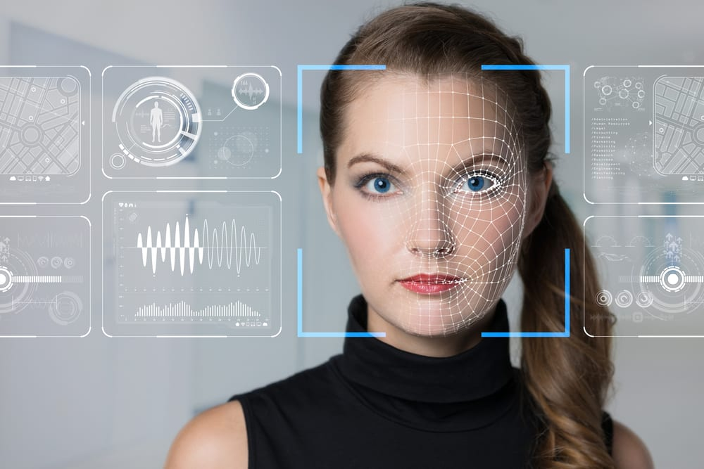 Congress Support Legislating Facial Recognition