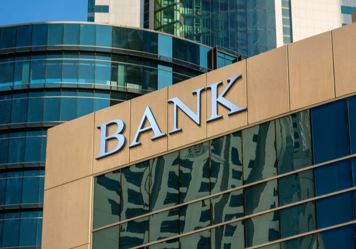Fitch: AML Shortcomings Impact Bank Credit Ratings