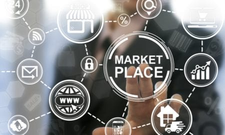 Why Digital Marketplaces Must Anticipate Shoppers' Needs